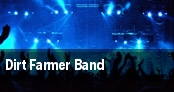 Dirt Farmer Band tickets