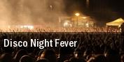 Disco Night Fever Staten Island tickets