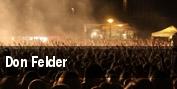 Don Felder Hollywood tickets