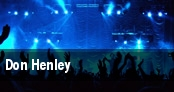Don Henley Toronto tickets