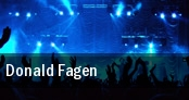 Donald Fagen St. Augustine Amphitheatre tickets
