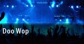 Doo Wop San Diego tickets