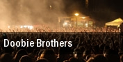 Doobie Brothers Saratoga tickets