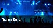 Draco Rosa tickets