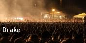 Drake Fiddlers Green Amphitheatre tickets