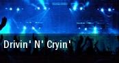 Drivin' N' Cryin' Saint Petersburg tickets