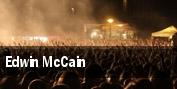 Edwin McCain Jackson tickets