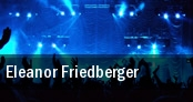 Eleanor Friedberger tickets