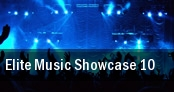 Elite Music Showcase 10 Darwen tickets