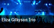 Eliza Gilkyson Trio tickets