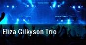 Eliza Gilkyson Trio tickets