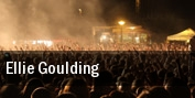 Ellie Goulding Manchester University tickets