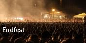 Endfest Sacramento tickets