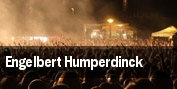 Engelbert Humperdinck The Theatre tickets