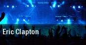 Eric Clapton Royal Albert Hall tickets