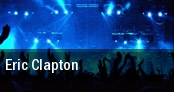 Eric Clapton Tampa tickets
