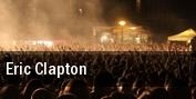 Eric Clapton Uncasville tickets