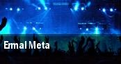 Ermal Meta tickets