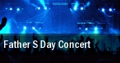 Father s Day Concert Baton Rouge River Center Arena tickets