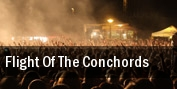 Flight Of The Conchords Phoenix tickets