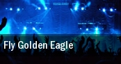 Fly Golden Eagle House Of Blues tickets