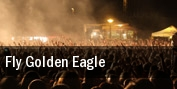Fly Golden Eagle Philadelphia tickets