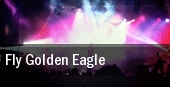 Fly Golden Eagle The Pageant tickets