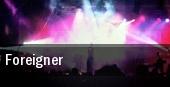 Foreigner Denver tickets