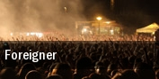 Foreigner Missouri State Fairground tickets