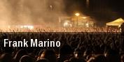 Frank Marino Toronto tickets