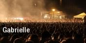 Gabrielle New Theatre tickets