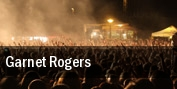 Garnet Rogers London Music Hall tickets