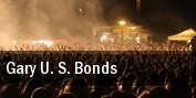 Gary U.S. Bonds B.B. King Blues Club & Grill tickets