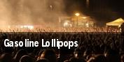 Gasoline Lollipops tickets