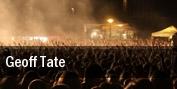 Geoff Tate Alrosa Villa tickets