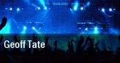 Geoff Tate Warehouse Live tickets