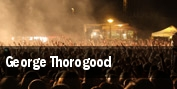 George Thorogood Salt Lake City tickets