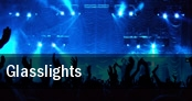 Glasslights Audio tickets