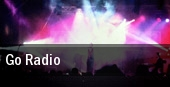 Go Radio Mexicali Live tickets