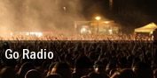 Go Radio San Luis Obispo tickets