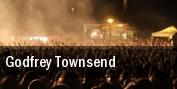 Godfrey Townsend tickets