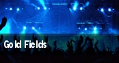 Gold Fields tickets