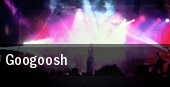Googoosh tickets