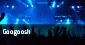 Googoosh Toronto tickets