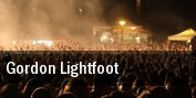Gordon Lightfoot Peoria Civic Center tickets