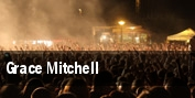 Grace Mitchell tickets