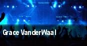 Grace VanderWaal tickets