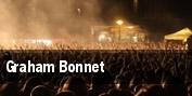 Graham Bonnet tickets