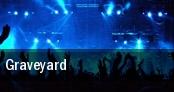 Graveyard Denver tickets