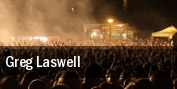 Greg Laswell Belly Up Tavern tickets